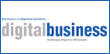 digital-business-magazin